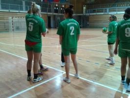 pred-tekmo-2
