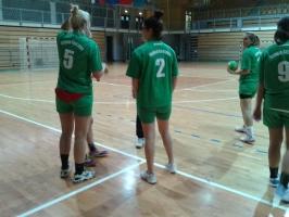 pred-tekmo